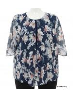 Bluza dama DBMS75