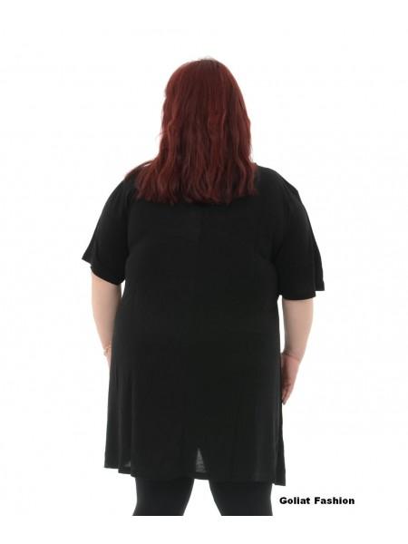 Tricou dama marime mare tricou7gfd