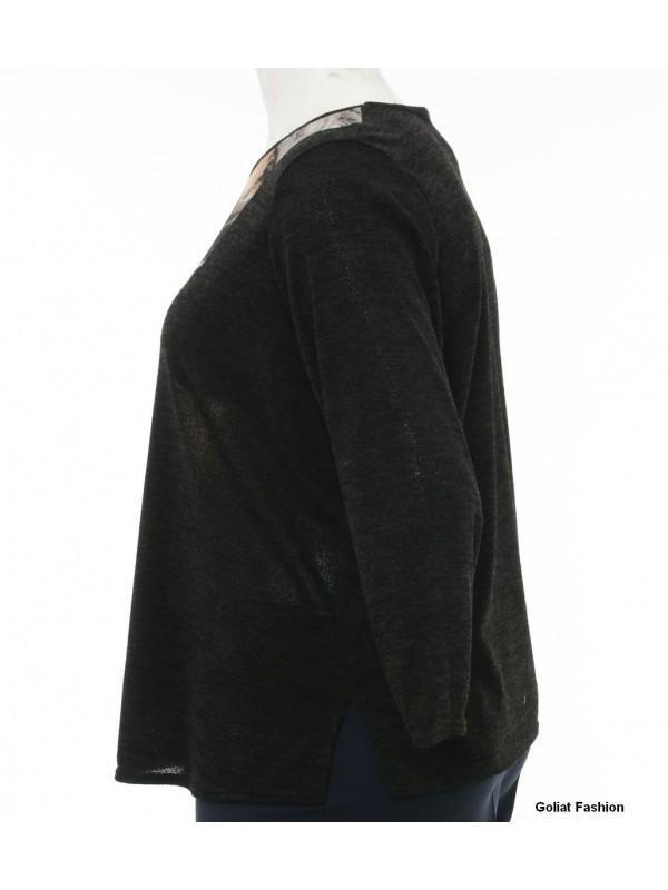 Bluza dama DBML122