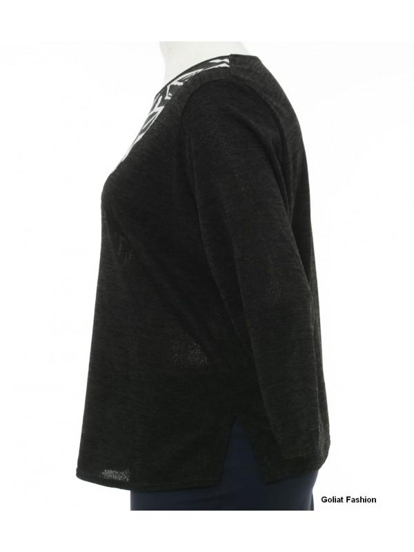 Bluza dama DBML123
