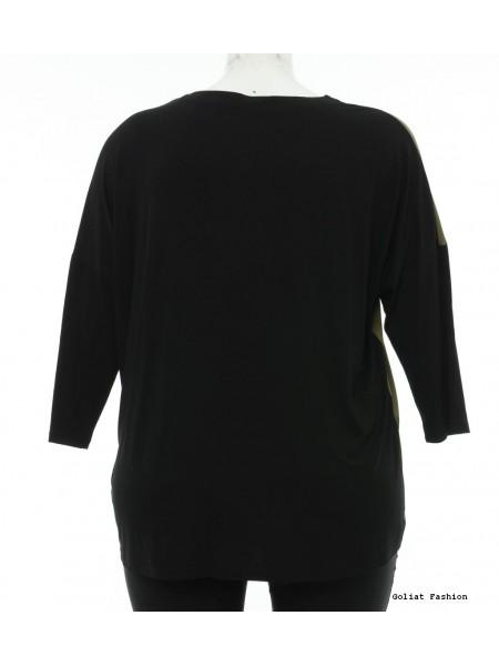 Bluza dama DBML135