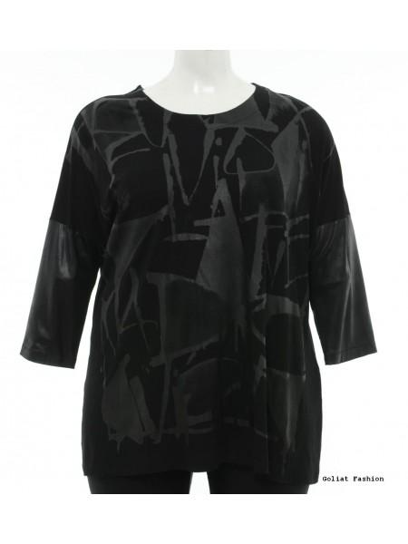 Bluza dama DBML134