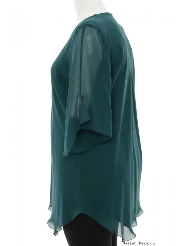 Bluza dama  DBML19