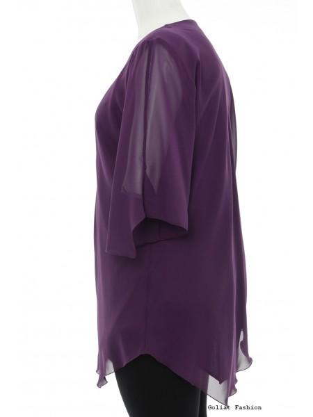 Bluza dama  DBML20