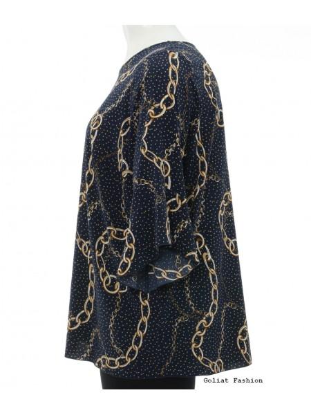 Bluza dama  DBML6