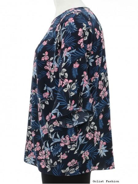 Bluza dama  DBML10