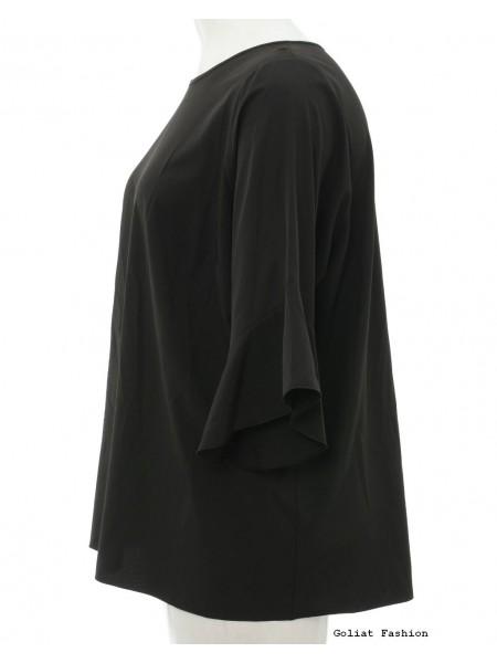Bluza dama  DBML14