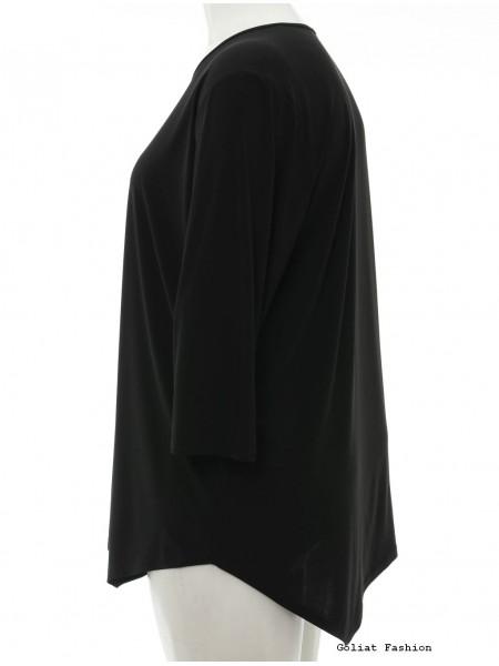 Bluza dama  DBML16
