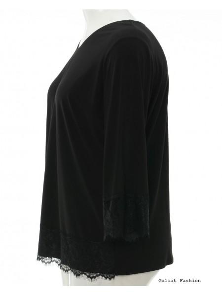 Bluza dama  DBML15