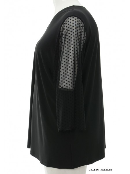 Bluza dama  DBML17
