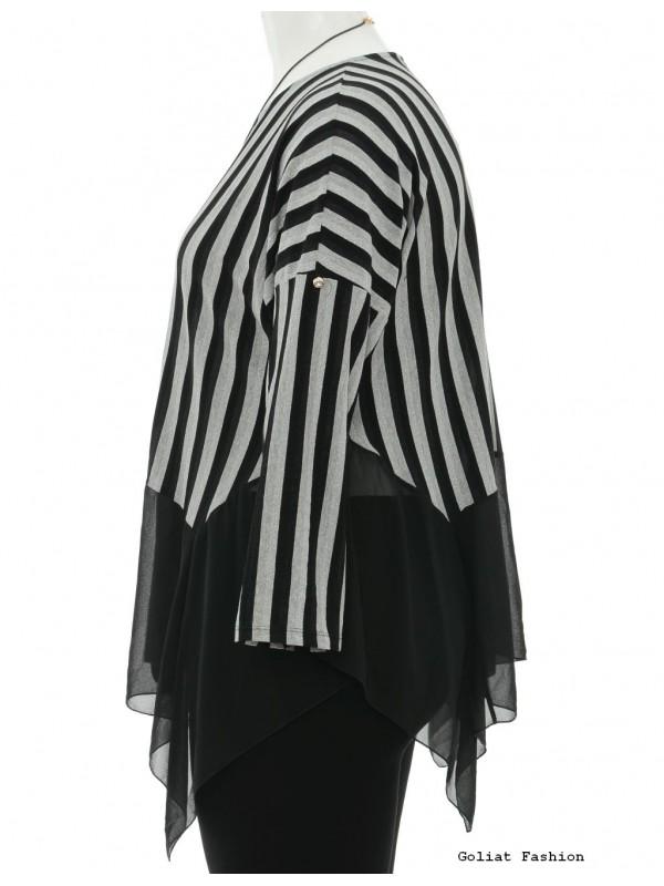 Bluza dama DBML30
