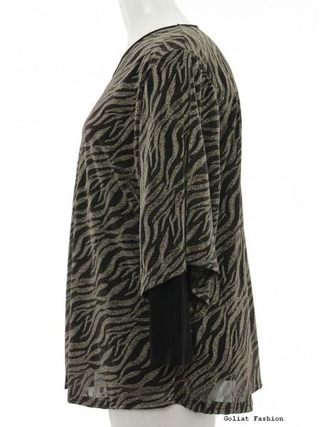 Bluza dama DBML35