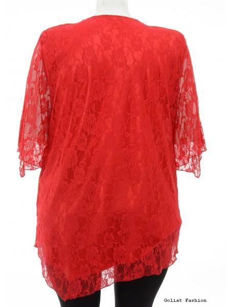 Bluza dama DBML55