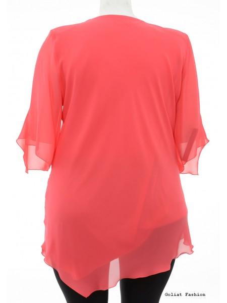 Bluza dama DBML49