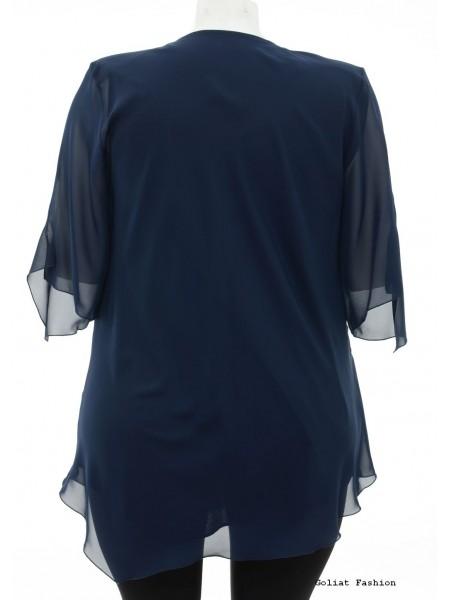 Bluza dama DBML52