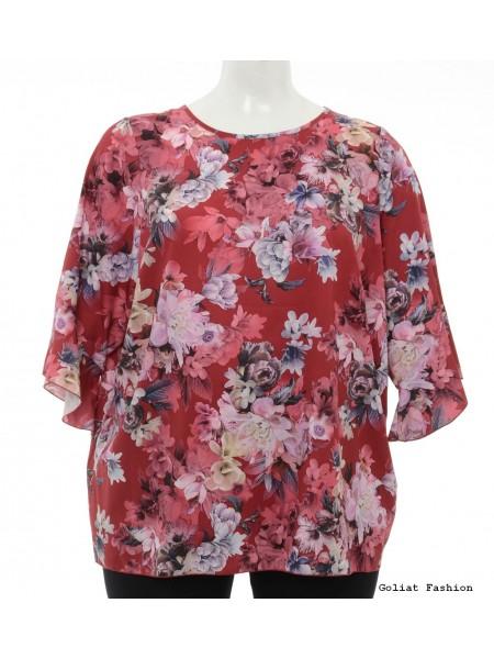 Bluza dama  DBML11