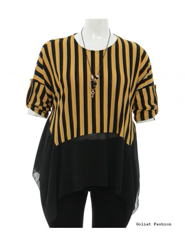 Bluza dama DBML29