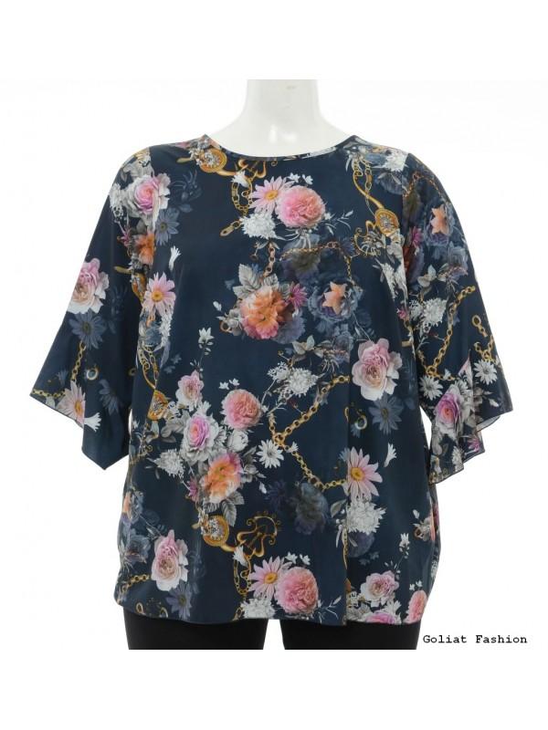 Bluza dama  DBML7