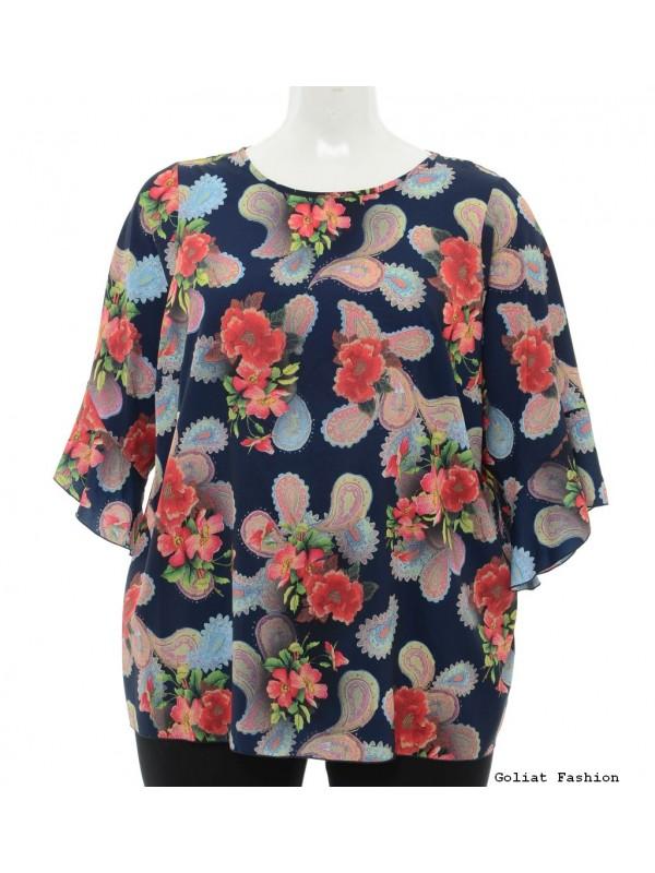 Bluza dama  DBML9