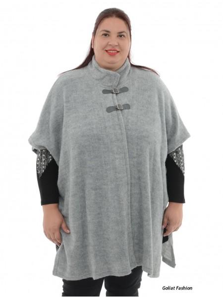 Bluza dama marime mare bluzaml14dgf