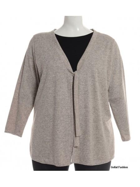 Bluza dama marime mare bluzaml26d