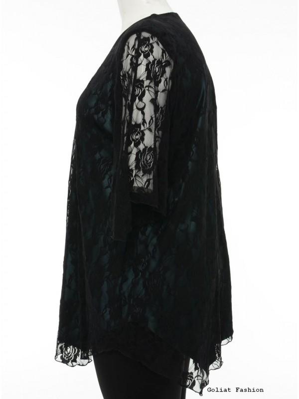 Bluza dama DBML87