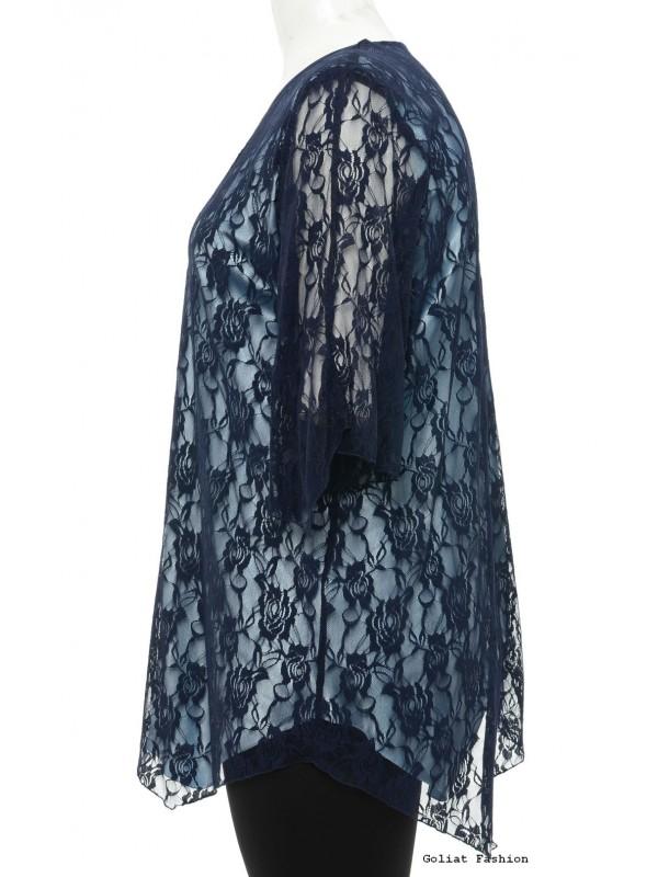 Bluza dama DBML85