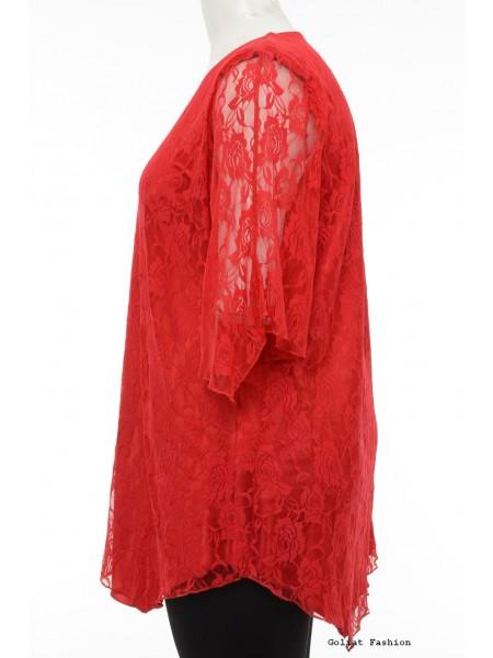 Bluza dama DBML89
