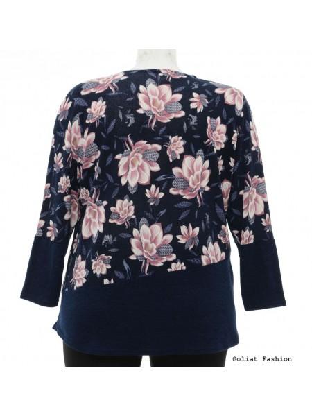 Bluza dama DBML103