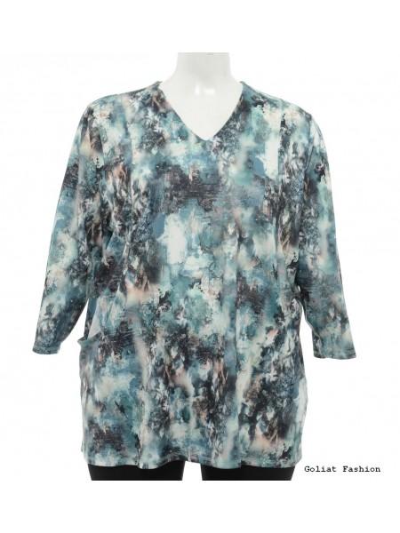 Bluza dama DBML101