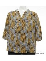 Bluza dama DBML82