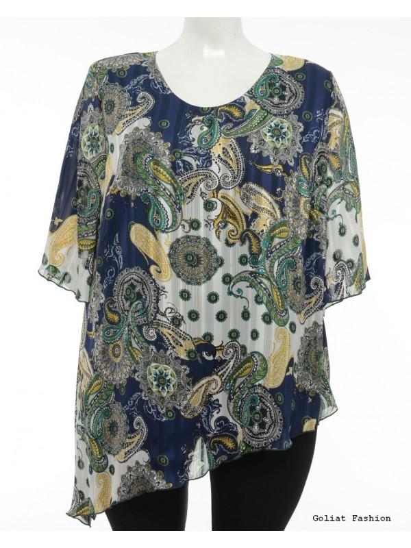 Bluza dama DBML93