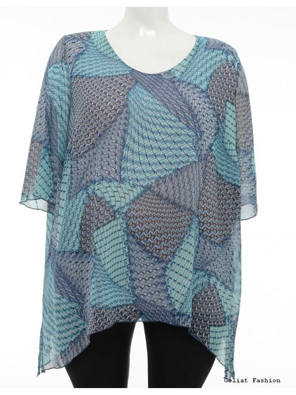 Bluza dama DBML94