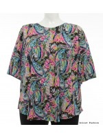 Bluza dama DBML95