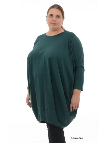Bluza dama marime mare bluzaml20gfd