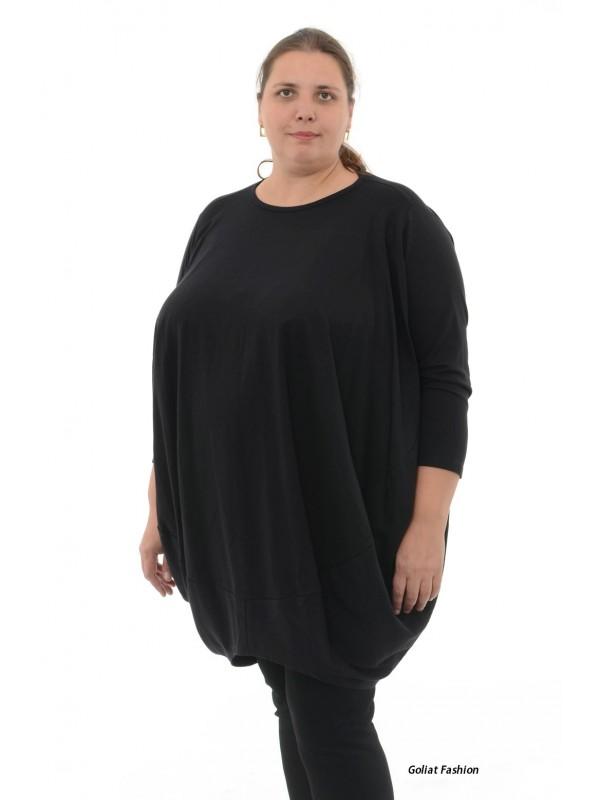 Bluza dama marime mare bluzaml21gfd