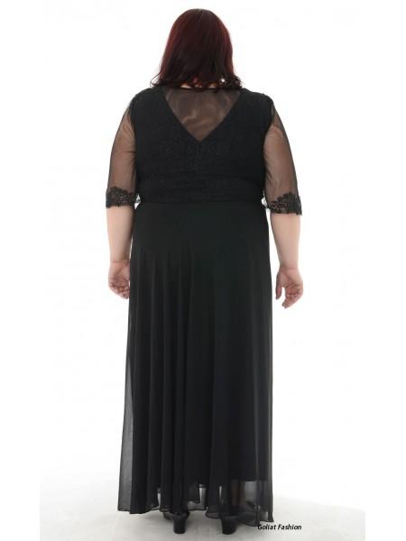 Rochie marime mare rochie32gfd