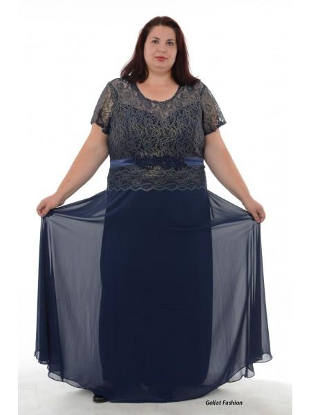 Rochie marime mare rochie34gfd