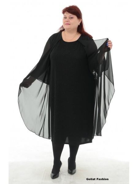 Rochie marime mare rochie14gfd