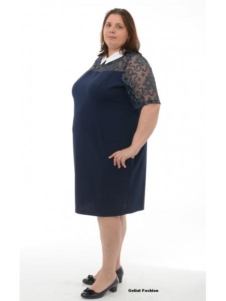 Rochie marime mare rochie26gfd