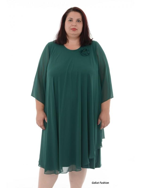 Rochie marime mare rochie36gfd