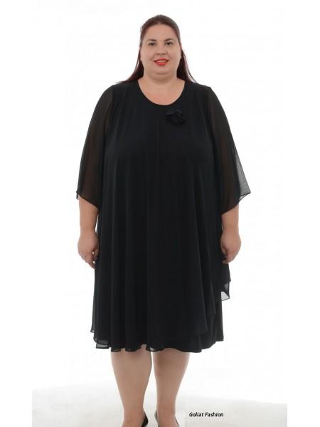 Rochie marime mare rochie37gfd