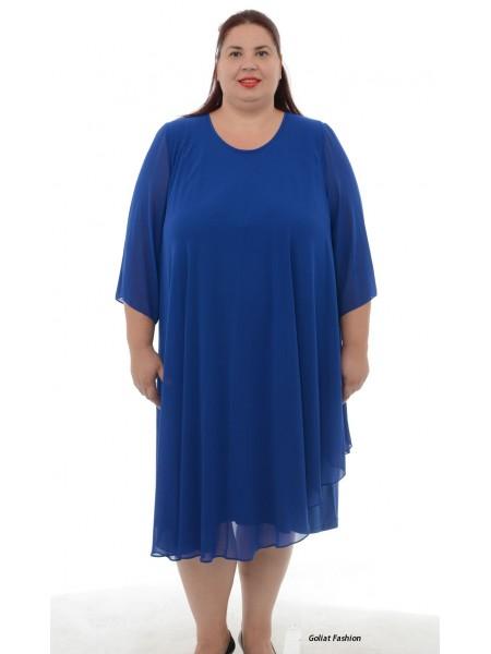 Rochie marime mare rochie40gfd