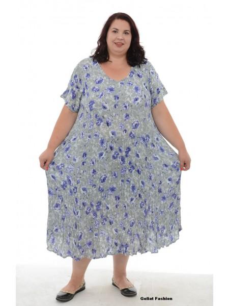 Rochie marime mare rochie46gfd
