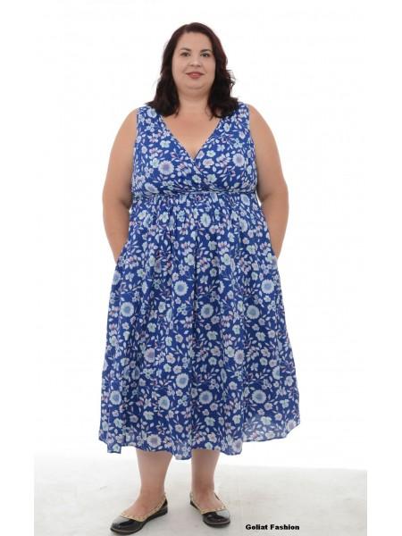 Rochie marime mare rochie48gfd