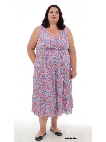 Rochie marime mare rochie49gfd