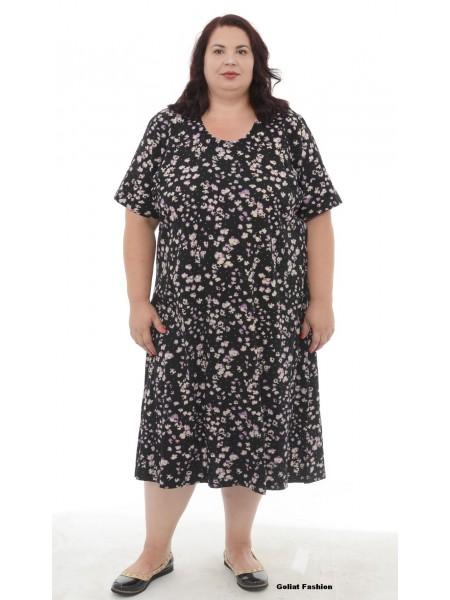 Rochie marime mare rochie56gfd