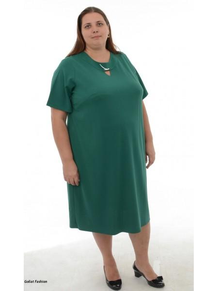 Rochie marime mare  rochie9dgf