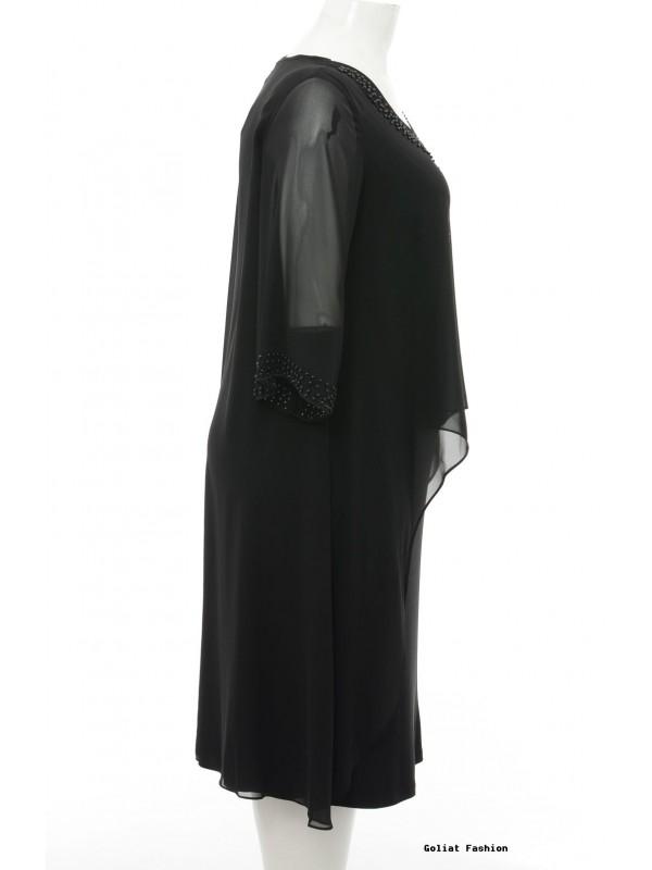 Rochie marime mare rochie25dgf