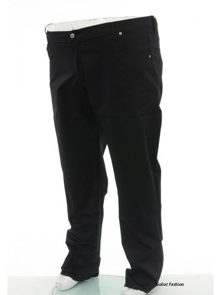 Pantaloni barbati marime mare pant3gfb